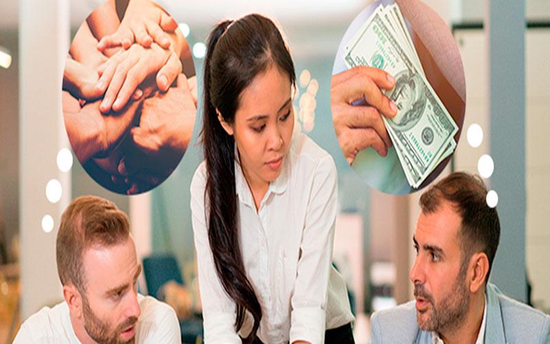 Qual A Diferença Entre Preço X Valor Você Aplica Estes Conceitos Em Seus Negócios Blog2 - Contabilidade KM
