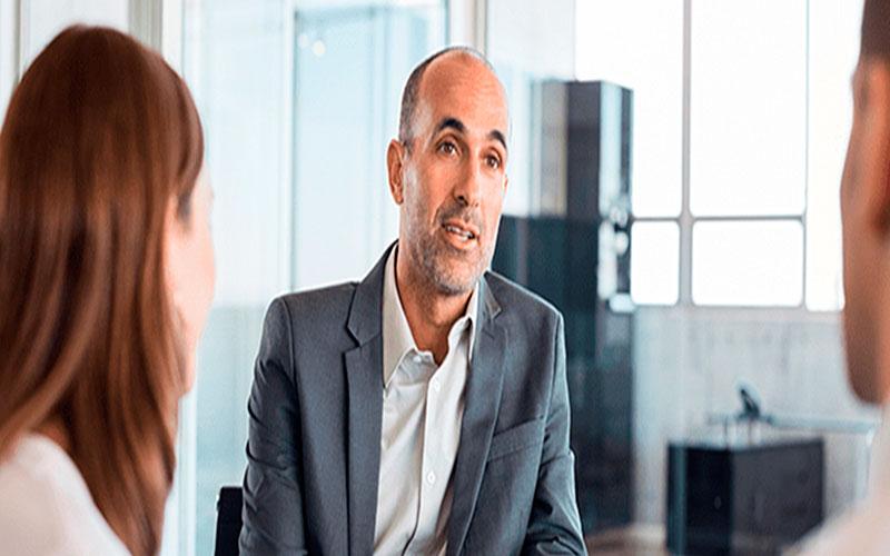 3 Segredos Para Atrair Clientes Para O Seu Negócio Min2 - Contabilidade KM