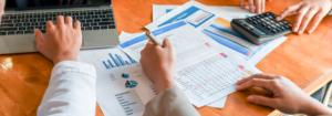 Por Que E Importante Possuir O Controle Orcamentario Do Seu Negocio22 - Contabilidade KM