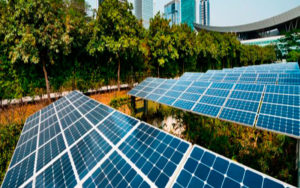 Sustentabilidade Empresarial2 - Contabilidade KM