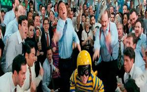 Wolf Wall Street Dwarf Tossing2 - Contabilidade KM