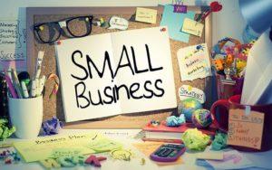 Dicas Para Abrir Uma Pequena Empresa 1 Blog Parecer Contabilidade - Contabilidade KM