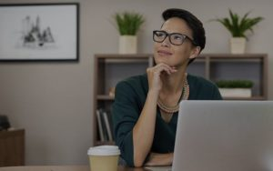 Empreendedores Sensitivos O Impacto Da Intuicao Na Gestao Do Negocio 1 Blog Parecer Contabilidade - Contabilidade KM