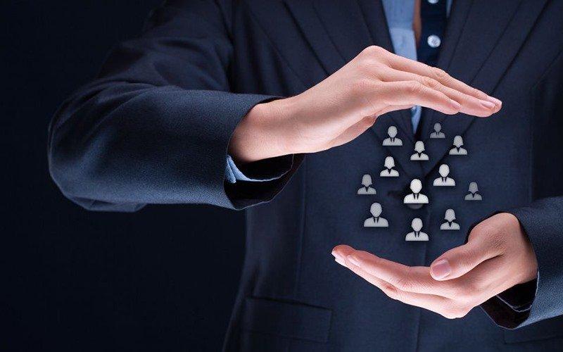 Retencao De Clientes 8 Segredos Para Ganhar A Lealdade De Seus Consumidores Blog Parecer Contabilidade - Contabilidade KM