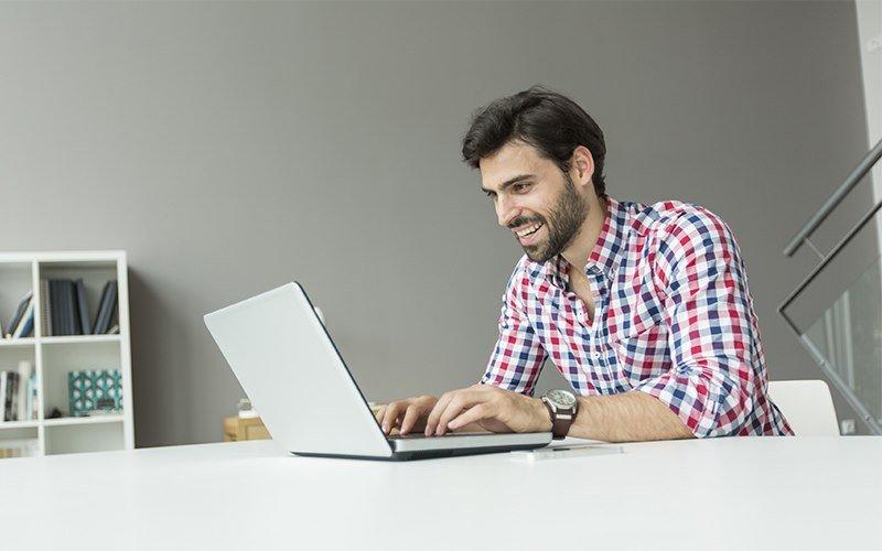 Como Abrir Uma Empresa De Prestacao De Servicos Blog Parecer Contabilidade - Contabilidade KM