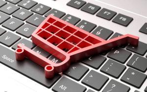 Como Montar Um E Commerce 1 1 Blog Liz Assessoria Financeira - Contabilidade KM