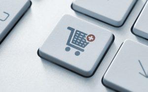 Contabilidade Para Comercio Como Vender Mais Gastando Muito Menos Blog Davos Controladoria - Contabilidade KM