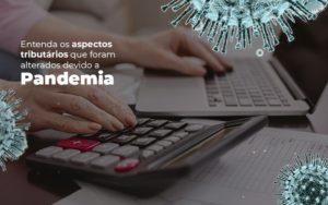 90916041 496436567930675 8711856868013637632 N Contabilidade Em Belo Horizonte Mg | Contabilidade Km Blog - Contabilidade KM
