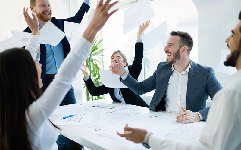 Abrir Empresa Simples 1 Contabilidade Em Belo Horizonte Mg | Contabilidade Km Blog - Contabilidade KM