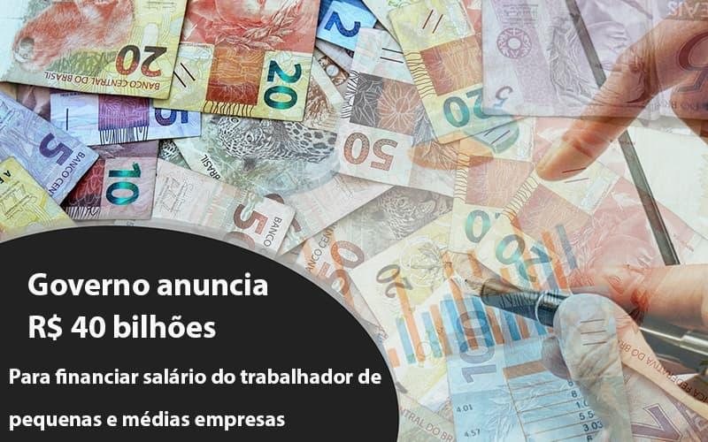 Governo Anuncia 1 Contabilidade Em Belo Horizonte Mg   Contabilidade Km Blog - Contabilidade KM
