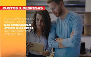 Transformacao Digital Tenha Uma Visao Clara Da Sua Empresa - Contabilidade KM