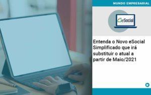 Contabilidade Blog (1) Abrir Empresa Simples - Contabilidade KM