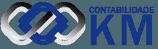 Logo.png - Contabilidade KM