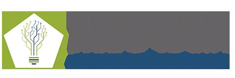 Logo Rede Ideia.png - Contabilidade KM